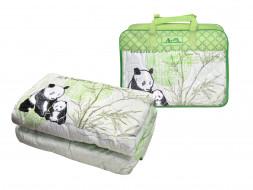 """Одеяло """"Bamboo Fiber"""""""